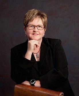 Dr. Donna Reist, PhD., C.Psych. Registered Psychologist